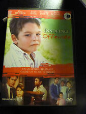 Do You Know The Muffin Man? (DVD) French Cover - OOP, RARE, HTF - FAST SHIPPING