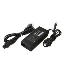 90W Laptop AC Adapter for HP Pavilion dv7-7030us