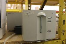 HP AGILENT 8453 G1103A G1369A SPECTROMETER SPECTROPHOTOMETER UV/VIS DIODE ARRAY