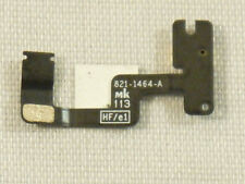 NEW Microphone Flex Cable Module 821-1464-A For iPad 3 A1416 A1430 A1403