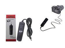 Remote Control Shutter Release MC-DC2 for Nikon D3300 D5200 D610 D7200 D750 D90