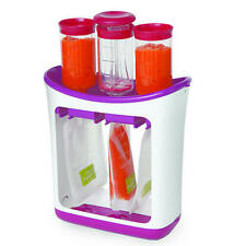 New Infantino Fresh Squeezed Squeeze Station Model:13902486