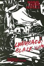 Chambacu: Black Slum (Discoveries), , Olivella, Manuel Zapata, Good, 1989-08-01,