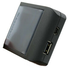 NEW Original Blackberry BOLD 9780 M-S1 MS1 Exterbak Battery Only Charger Sleeve