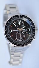 Oris Williams F1 Team Automatic Chronometer limited