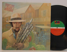 Herbie Mann          Reggae        USA      NM # 55