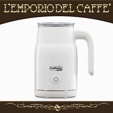 Montalatte Milk Frother Cappuccinatore Caffitaly Buongiorno Caffè Latte
