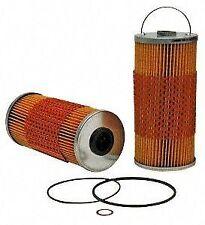 CARQUEST R85246 Oil Filter