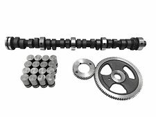 IH 304-345 1961-1981 Camshaft lifters and timing gear set