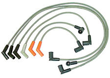 ACDelco Professional 16-846D Ignition Wire Set