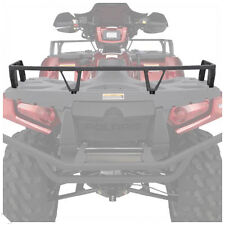 Polaris New OEM ATV Rear Rack Extender Sportsman,Touring,XP,EPS,H.O.,500,550,850