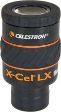 Celestron X-Cel LX 18 mm/1.25-Inch Eyepiece