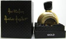 M. Micallef Mon Parfum Gold 100 ml EDP Spray