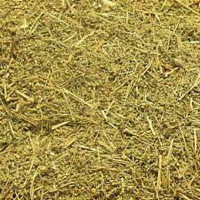 Hisopo tallo Hyssopus officinalis hierba seca, Té Natural A Granel 400g