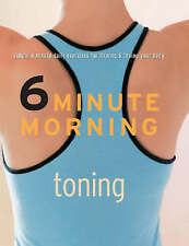 Toning by Parragon Book Service Ltd (Paperback, 2008)