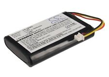 3.7V battery for Logitech L-LB2, MX1000 cordless mouse Li-ion NEW