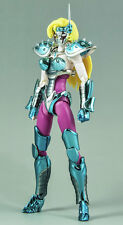 King Model Saint Seiya Myth Cloth Argent​ Chameleon/Cameleon June Figure SB26