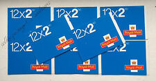 100 BRAND NEW 2ND CLASS STAMPS  SAVE £5.01 Postage Stamps VALUE QUALITY CHEAP