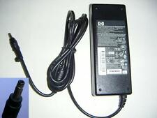 90W AC Charger for HP/Compaq Presario V4000 V5000 V6000 V2100 V2500 V3000 NEW