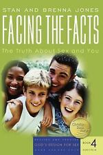 God's Design for Sex: Facing the Facts : The Truth about Sex and You 4 by...