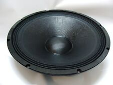 WOOFER  MICROMAR L15-PN380-8  380mm 400W -  PE 200 Watt Z=8 Ohm NO RCF / NO JBL