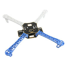FE500 Quadcopter MultiCopter ABS nylon Frame kit for ARM MWC APM2.52