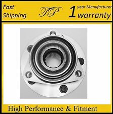 Front Wheel Hub Bearing Assembly for JEEP Grand Cherokee 1993-1998