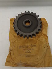 NOS YAMAHA 8G8-47548-30-00 CHAIN DRIVEN SPROCKET ET340 EC340