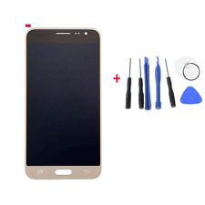 For Samsung Galaxy J3 J320F/P/M LCD Display Touch Screen Digitizer Assembly+Tool