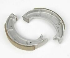 Front Vesrah Brake ShoesVB101 for HONDA C70 Super Cub 70 82-87