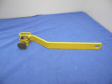 John Deere AM34052,Lawnmover  Draft Arm Supports,NEW