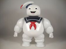 "Ghostbusters Metals Die Cast ""Marshmallow Man"" Figur Ghost Busters Stay Puft M78"