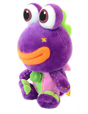 GIFT WISH DRAGON DIBO - DIBO Soft Plush Doll