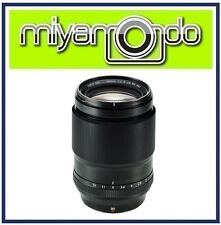 Fujifilm XF 90mm f/2 R LM WR Lens for Mirrorless Camera