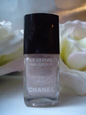 237 PEPITE Multi Diamond Shimmer RARE CHANEL VERNIS NAIL VARNISH NEW MINT NO BOX