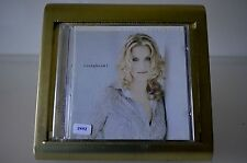CD2492 - Trisha Yearwood - Songbook - a collection of hits - Country
