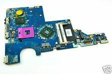 HP Compaq Presario CQ62 Intel Motherboard 616448-001 AS-IS
