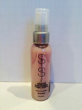 SIMPLY SMOOTH XTEND KERATIN REPARATIVE MAGIC POTION TREATMENT SPRAY  - 2oz /60ml