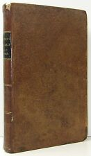 A Narrative Of The Expedition Of Cyrus The Younger Retreat  XENOPHON Greek 1848