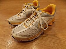Women's Nike Shox Turmoil 2 running shoes sneakers size 6.5