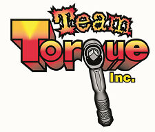 """TORQUE MULTIPLIER CALIBRATION UP TO 20,000 FTLB """"FREE A2LA CERTIFICATE INCLUDED"""""""