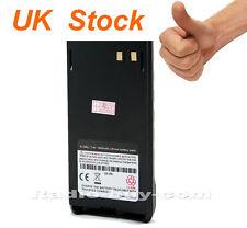 *UK* G105LI Battery for Standard Horizon HX280/380 FNB-V105LI,vertex,radio part