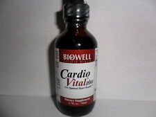 Cardio Vital plus:   Are Your  Arteries A Ticking Time Bomb? Same Day Shipping