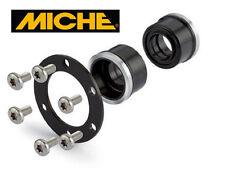MICHE KIT DI TRASFORMAZIONE MOZZI ANT (MICHE ) PER FORCELLE ROCK SHOX RS1