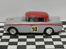 AIRFIX SUNBEAM RAPIER #10  1960'S  1:32  USED UNBOXED