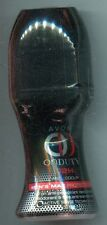 (100 ml = 10,00 €) Avon - On Duty - Men's Max Protection - Deo-Roller
