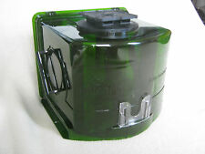 Entegris F300 Green  AutoPod , FOUP , 300mm Silicon Wafer Carrier