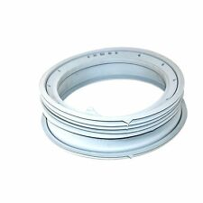 Washing Machine Door Gasket / Seal Tricity 1321187013 Bendix Zanussi