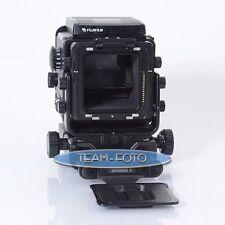 Fuji gx680 II Fotocamera Medio Formato