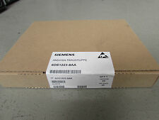 Siemens Teleperm M ME 6DS1223-8AA 6DS1 223-8AA